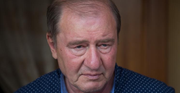 США призывает РФ немедленно освободить Умерова