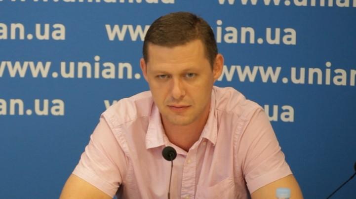 Бывшие лидеры ДНР поведали ороли Суркова вназначении Захарченко