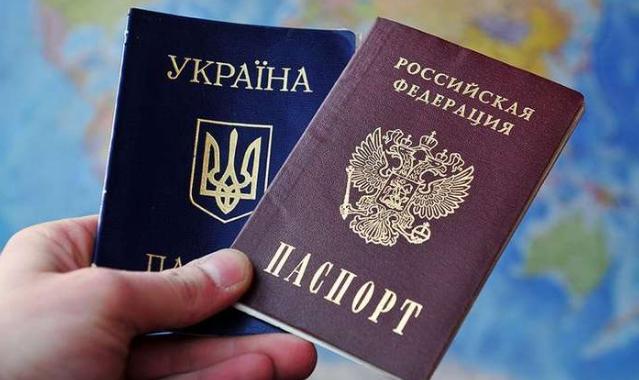 «Диверсанты не пройдут»: профессор Кирсенко оправдал визовый режим с Россией