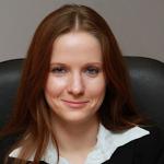 Адвокат Евгения Закревская Фото: news.liga.net