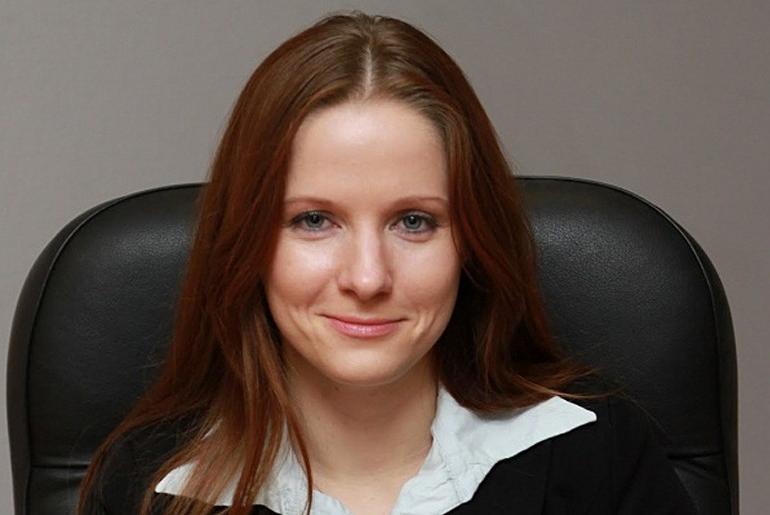 Украинскому адвокату запретили заезд в РФ
