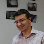 sergey_sidorenko