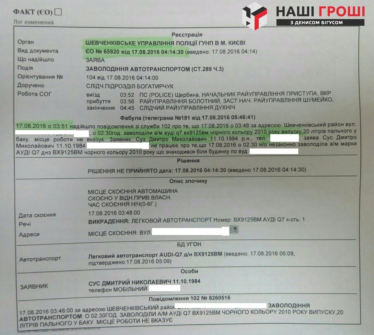 susv-1_zEERJoi