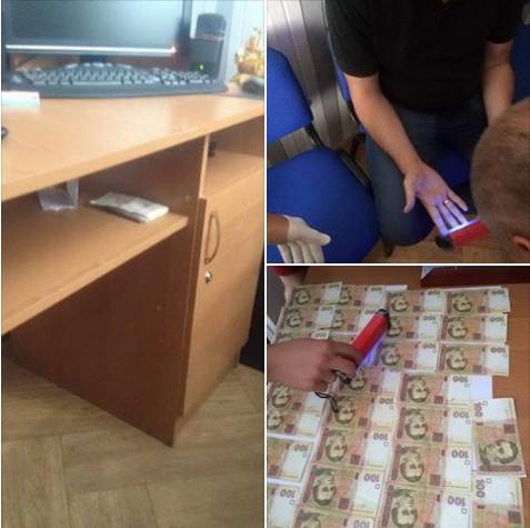xerson_obl_policeyskiy_vzyatochnik