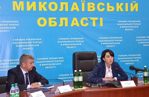 yuriy_moroz-xatiya_dekanoidze