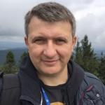 yuriy_romanenko