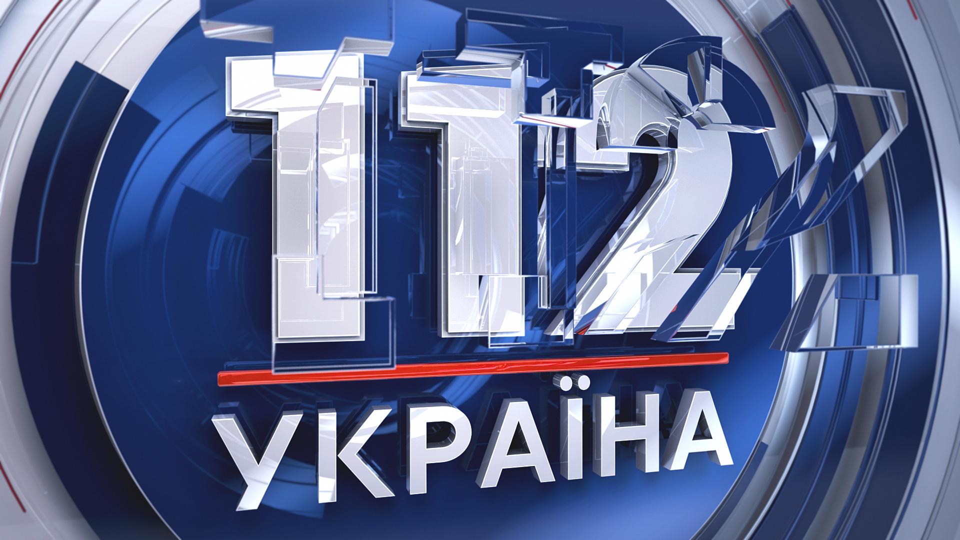 Онищенко объявил, что Порошенко просил приобрести для него канал