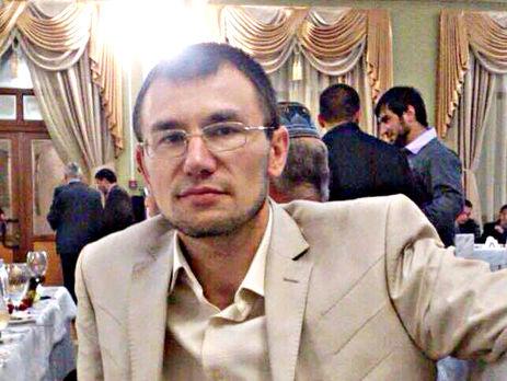 Русский суд приговорил четырех крымских мусульман к7 и5 годам колонии