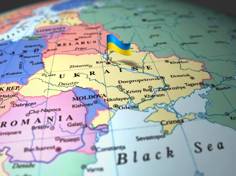 Климкин вСБ ООН: РФ нарушает Будапештский меморандум
