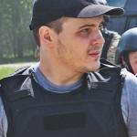 petr_shuxlinov