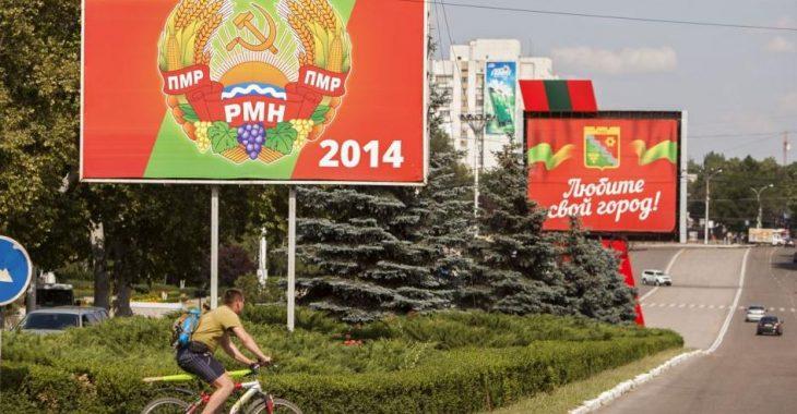 tiraspol_transnistria_europalibera_org