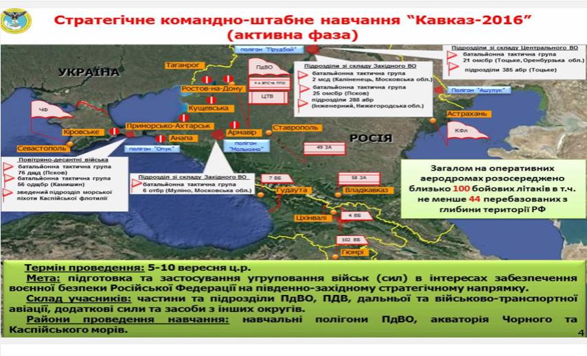 ucheniya_rf_kavkaz-2016_gur_mou