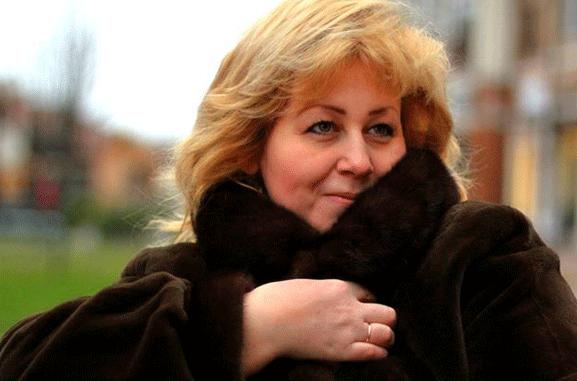 Виноваты корреспонденты: уЛуценко пояснили сбои вработе сайта НАПК