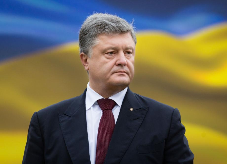 Засутки вАТО ранены трое украинских военнослужащих,— Лысенко