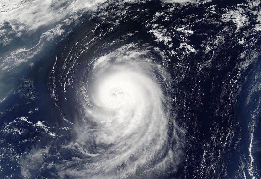 ВУкраинском государстве прогнозируют шквальный ветер, шторм, ливни иснег