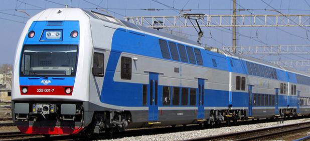 shkoda_train