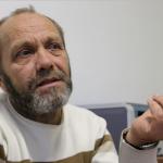Абдурешит Джеппаров Фото: RFE/RL