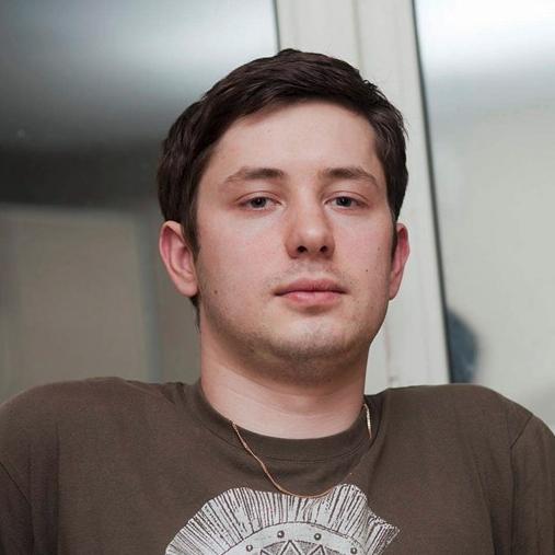 Крымского предпринимателя Велиляева удерживают вЛефортовской тюрьме