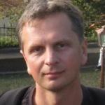 anatoliy_marcinovskiy