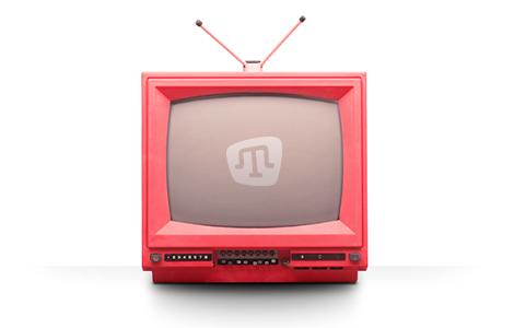 Крымскотатарский канал ATR хочет переехать вЛитву