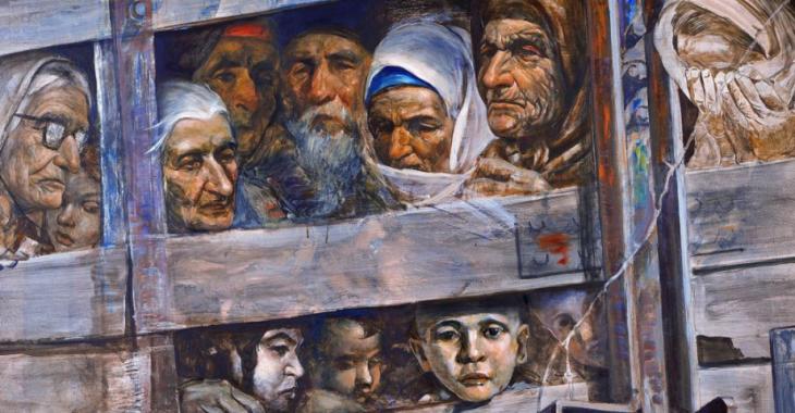 deportaciya_krym_tatary_kartina