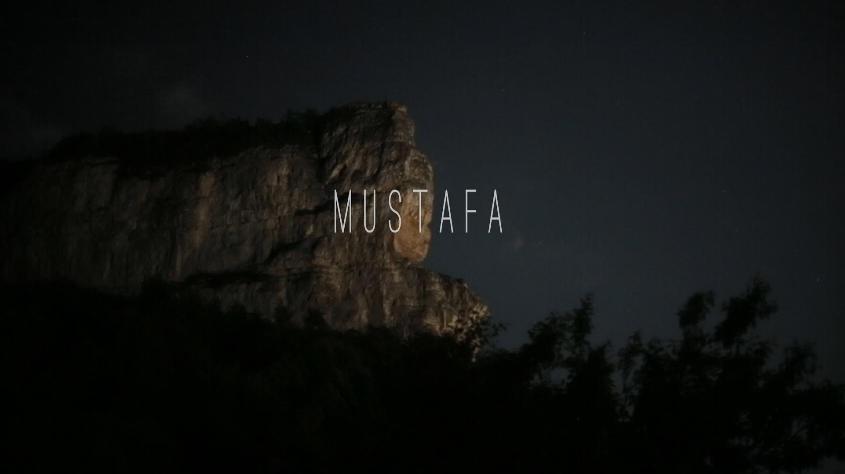film_mustafa_1