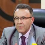 Посол Украины в Молдове Иван Гнатишин Фото: politua.su