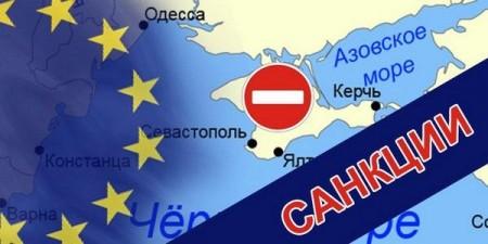 sanktsii-nipochem-za-dva-goda-v-krym-zashlo-600-inostrannyh-sudov