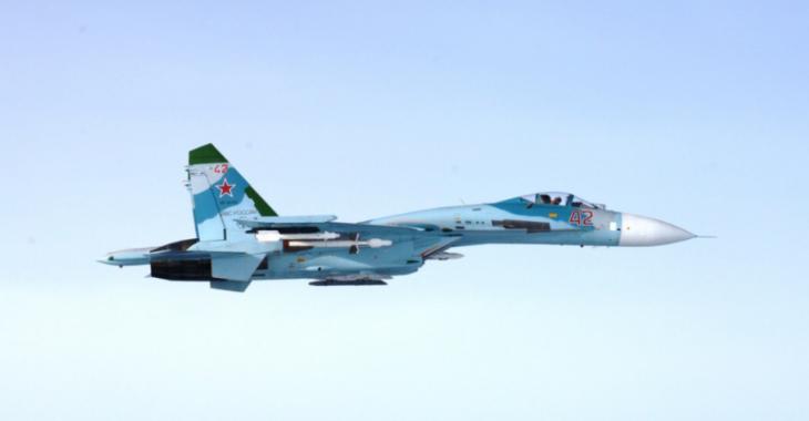 su-27_rf