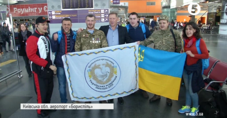 ukrainskie_voennye_marafon_morpexoty_usa