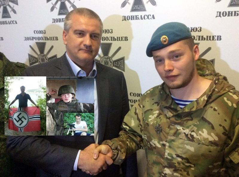 ДБР створить підрозділ для розслідування справ Майдану - Цензор.НЕТ 5789
