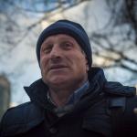 Николай Семена Фото: RFE/RL