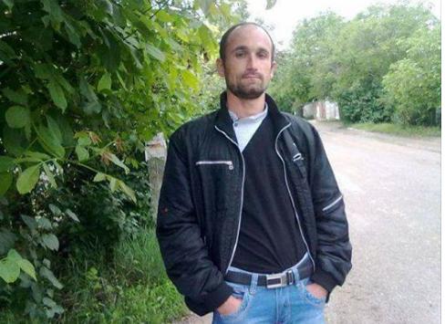 Задержанных воккупированном Крыму крымских татар арестовали на 5 суток