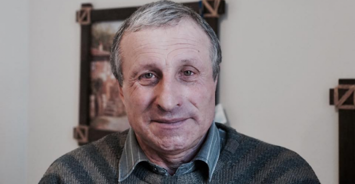 Amnesty International» обсудит дело против журналиста Семены
