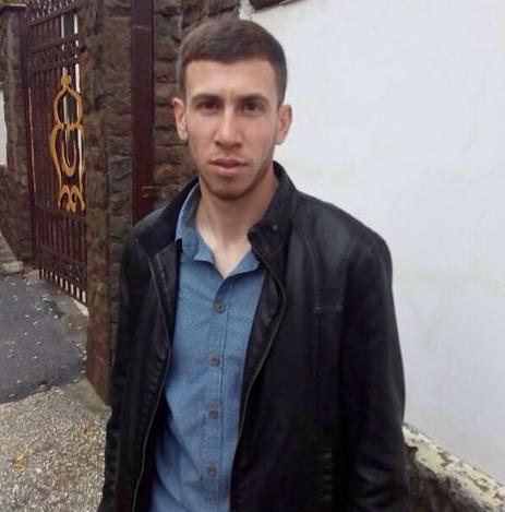 Заставили копать могилу: Чубаров поведал опохищении ФСБ крымского татарина
