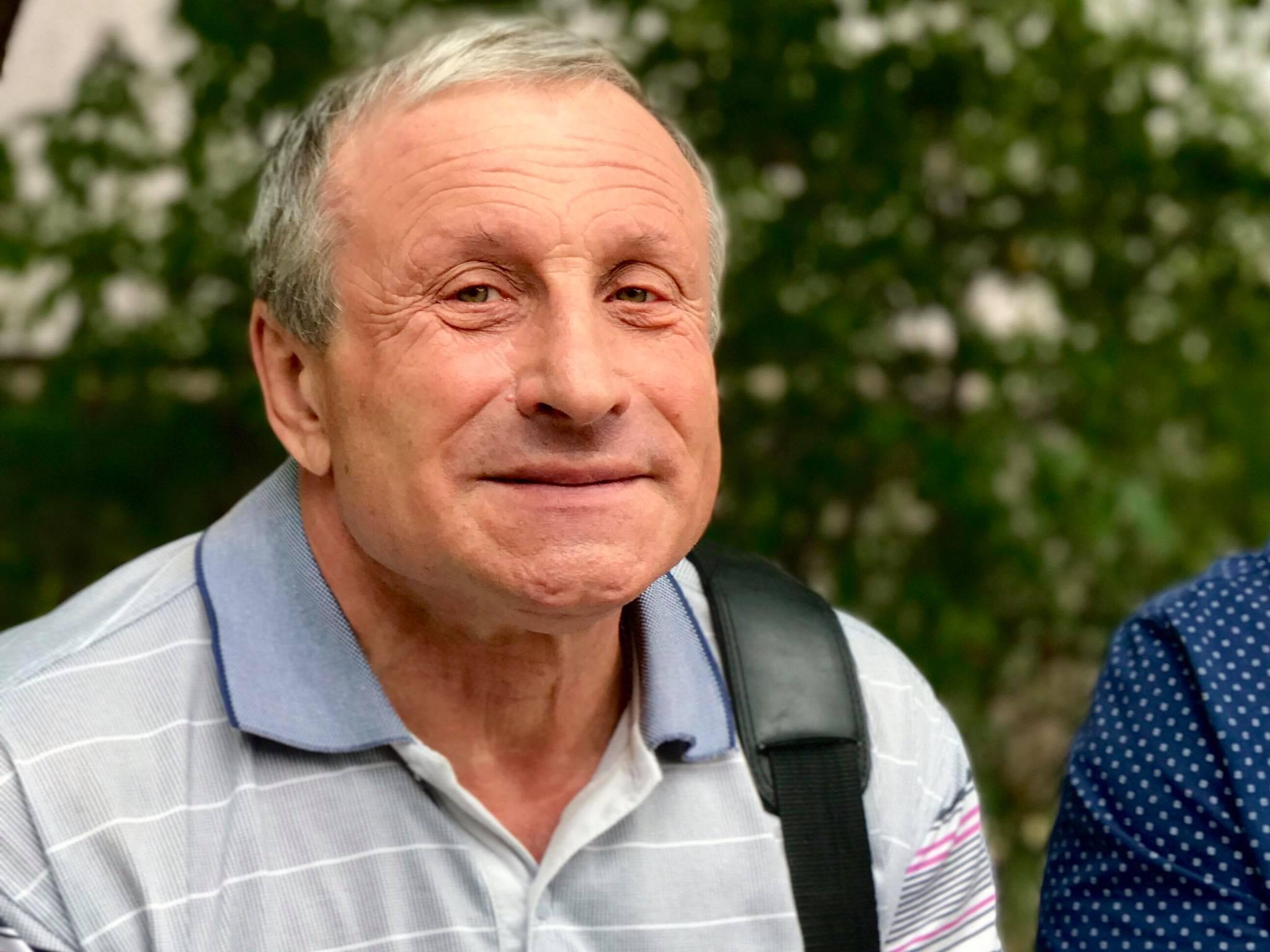 Корреспондент Наумлюк: Защита Семены хочет обжаловать его вердикт