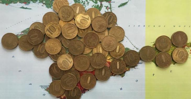 Картинки по запросу турция крымский марафон