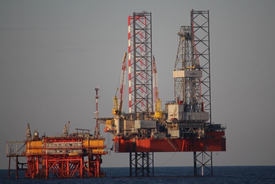 РФ украла уУкраины неменее 3,5 млрд кубометров газа