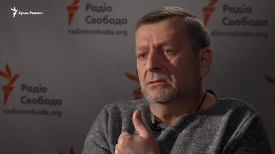 ВластиРФ предлагали руководителям Меджлиса «деньги идолжности»,— Чийгоз