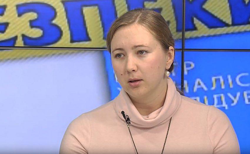 Рада определит статус нелегально удерживаемых лиц вОРДЛО