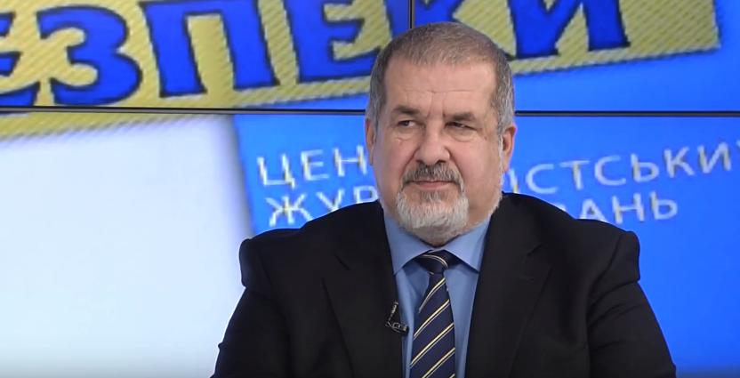 Посол США поведала, когда санкции против Российской Федерации могут отменить