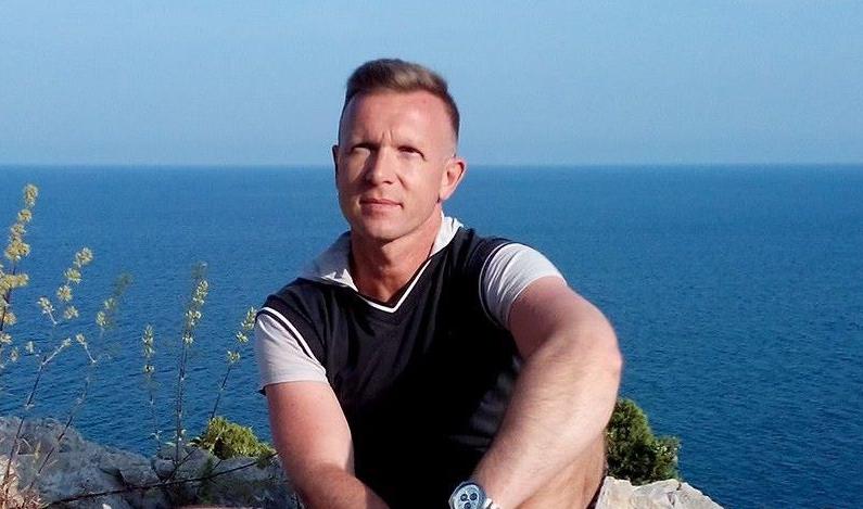 Крымский защитник прав человека объявил опытках состороны ФСБ