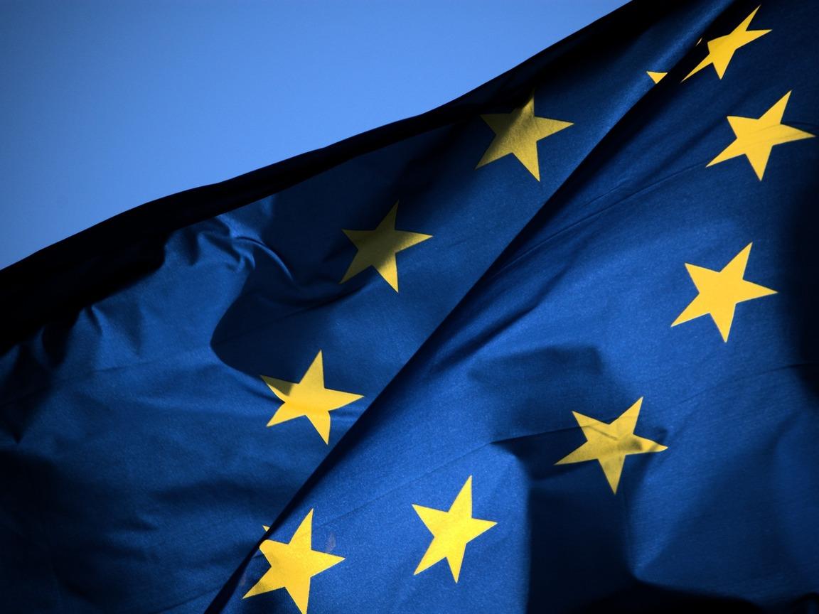 ЕСпредоставит новейшую финпомощь Украине только после создания антикоррупционного суда
