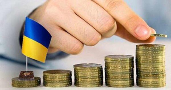 Минимальная заработная плата возможна 4100 грн, однако содним условием— Порошенко