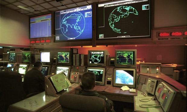 США угрожают РФ новейшей ядерной боеголовкой