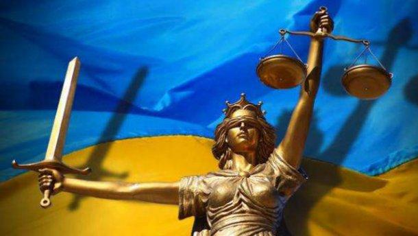 ВРаде посоветовали начать сражаться сфейками назаконодательном уровне