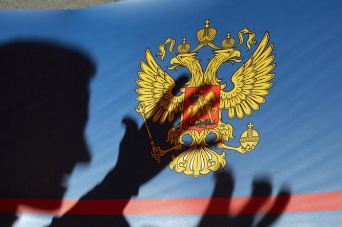 Загосизмену под суд пошли 18 депутатов Севастопольского горсовета