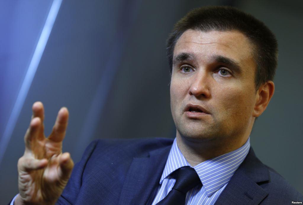 VW иAdidas уверяют, что придерживаются санкций против Российской Федерации