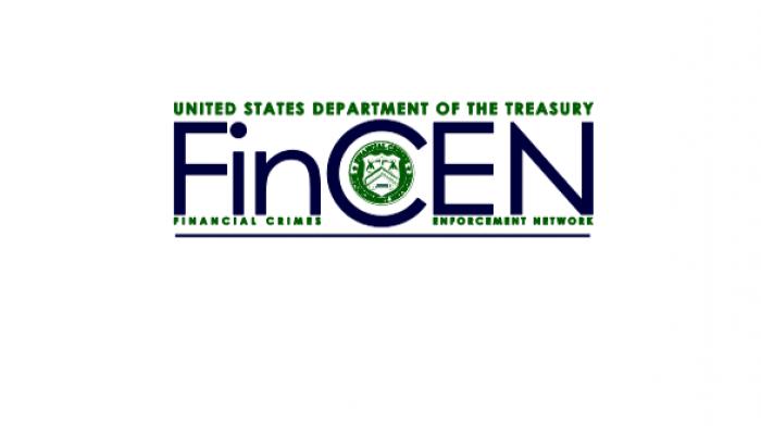 США готовы посодействовать Украине ссозданием Службы финансовых расследований