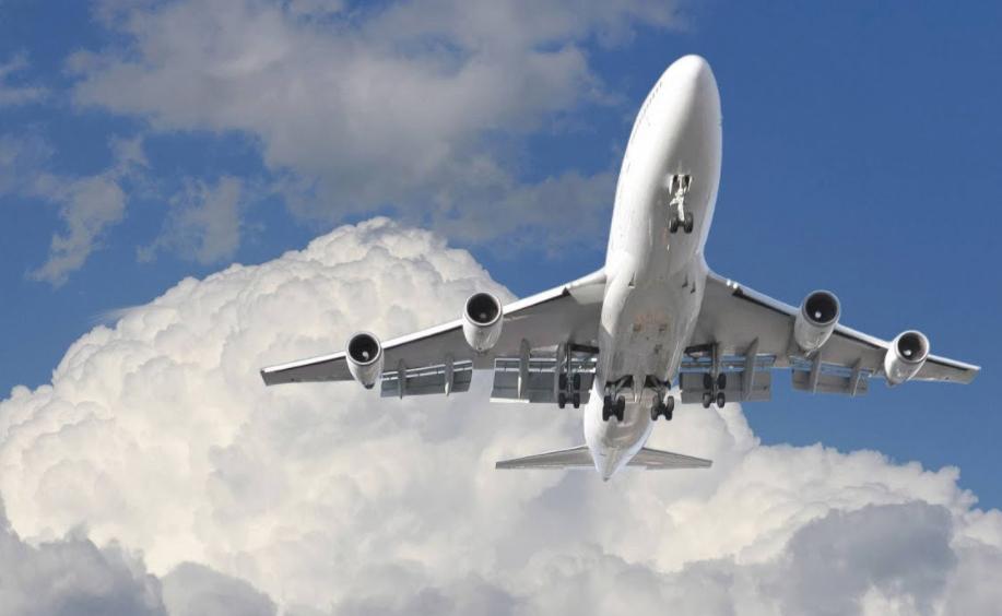 Мировые авиакомпании остановили полеты над Сирией